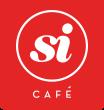סי קפה | Si Cafe