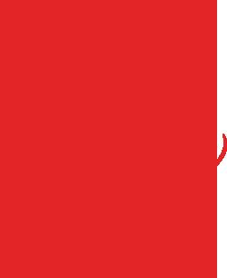 סמל כוס קפה